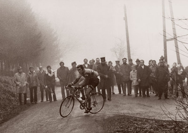 https://lasterketaburua.files.wordpress.com/2015/12/lbl-merckx-classic-vintage-cycling.jpg